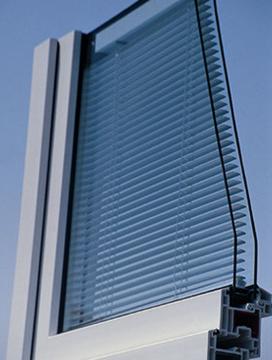 Simons | Zonwering  & raamdecoratie